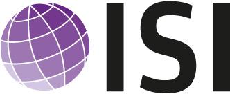 Independent Schools Inspectorate